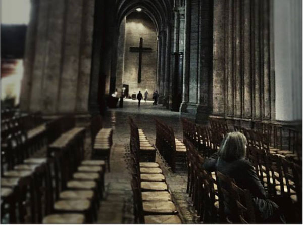 anne-rice-chartres-cathedral
