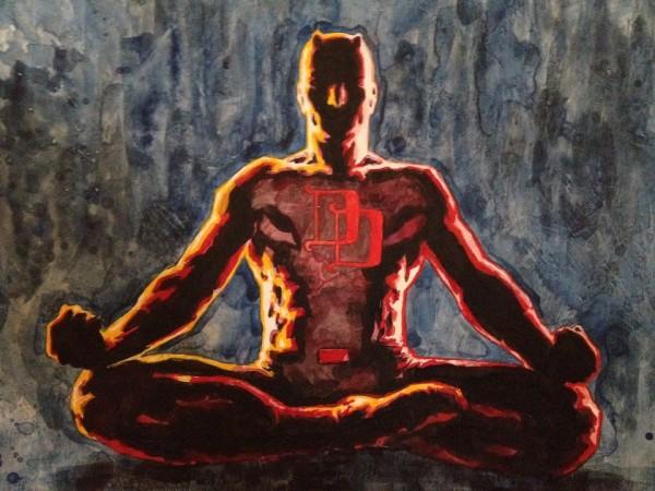 daredevil_meditation