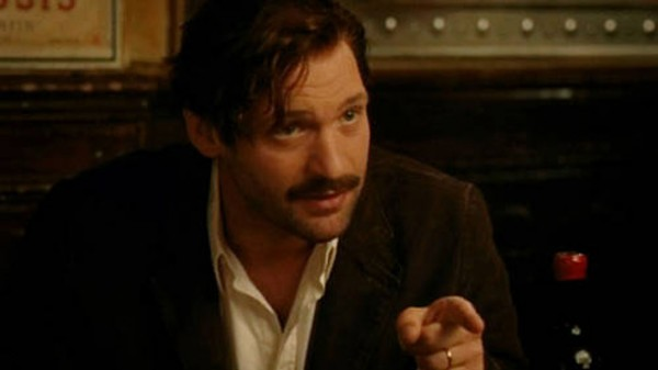 midnight_in_paris_hemingway