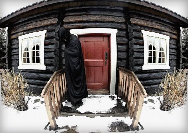 ghost_bath_nameless