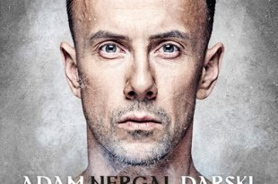 nergal-behemoth-confessions-of-a-heretic