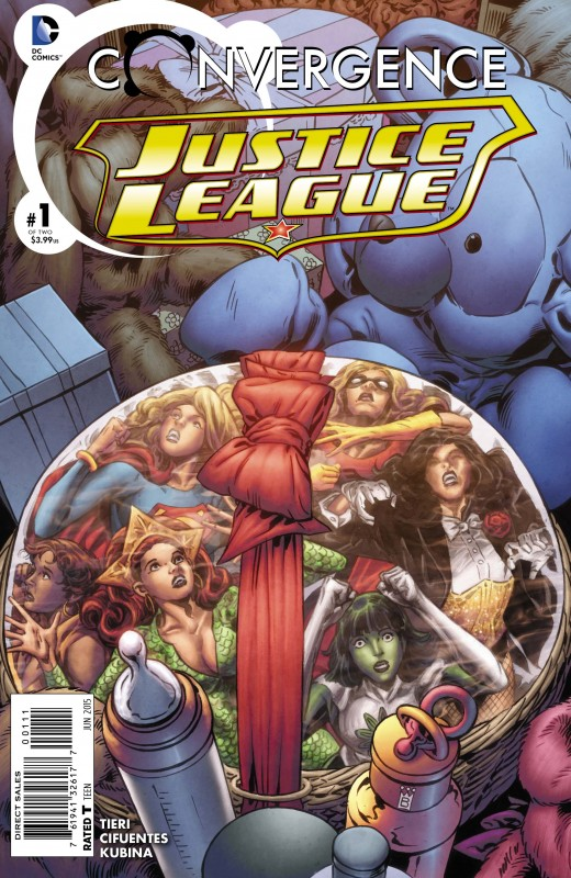 preview-convergence-justice-league-1