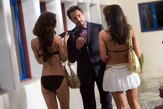 tony-stark-girls