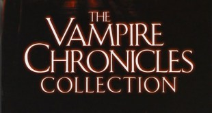 vampire-chronicles-cover-de