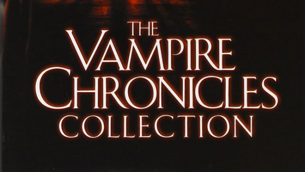 vampire-chronicles-cover-detail