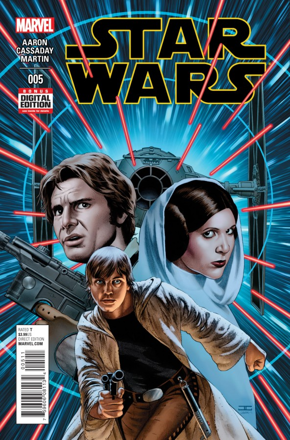 star-wars-5-cover