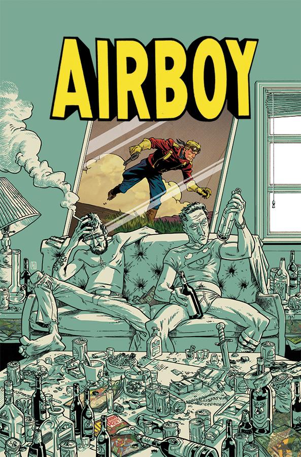 Airboy01