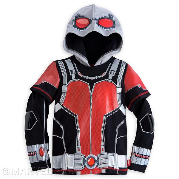 Ant-Man Hoodie