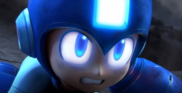 Megaman-super-smash-bros