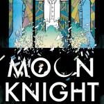 moonknight17