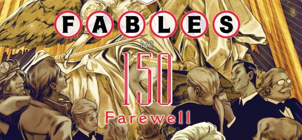 Fables-Farewell-v22