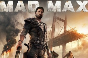 Mad-Max-game-cover-detail
