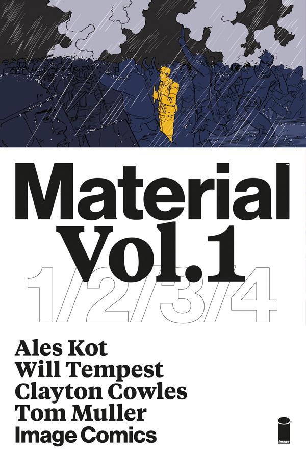 Material_Vol_1_review_Ales_Kot