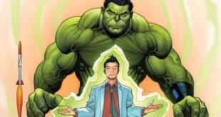 korean-american hulk