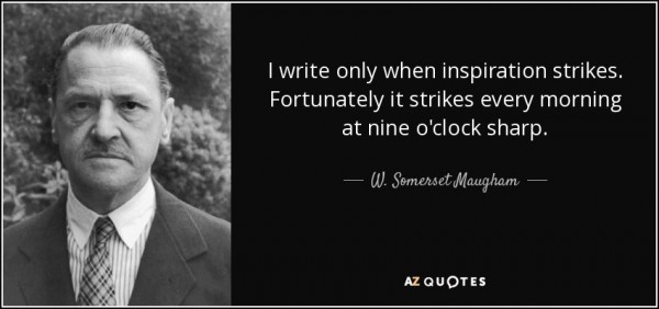 w-somerset-maugham-writing-quote