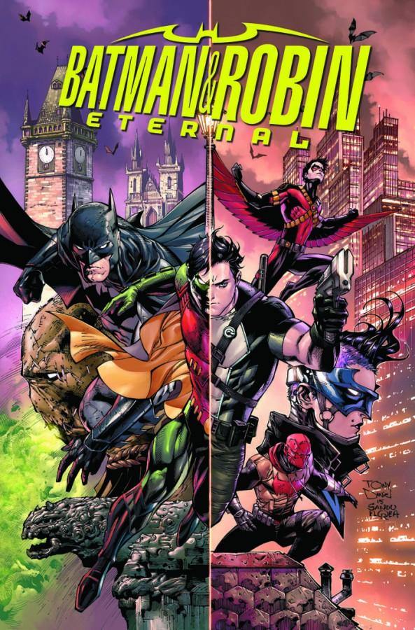 Batman-and-Robin-Eternal-Cover-1