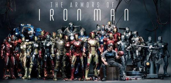armors-of-iron-man