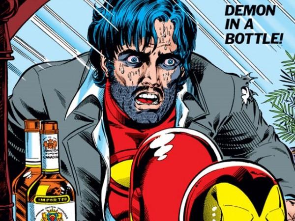 iron-man-demon-in-a-bottle