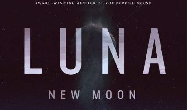 luna new moon cover detail