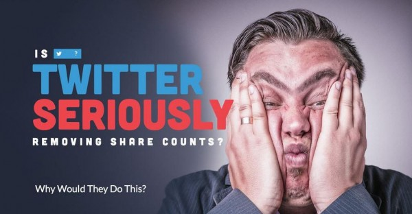 twitter-share-counts