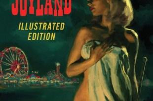 JOYLAND-Illustrated-Edition-review