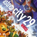 astrocity29