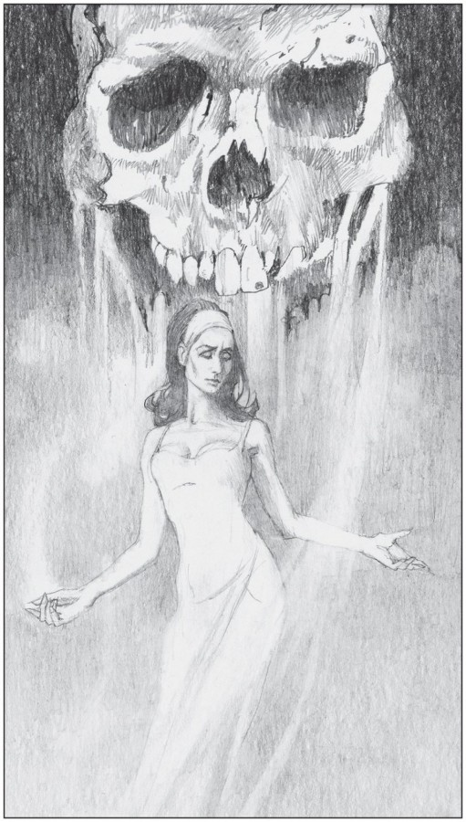 joyland-illustrated-edition (1)