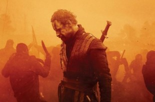 macbeth-michael-fassbender