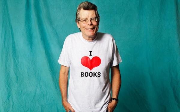 stephen-king-i-love-books