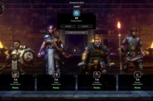 sword-coast-legends-review (1)