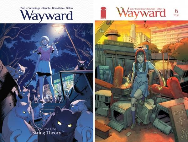 wayward-covers