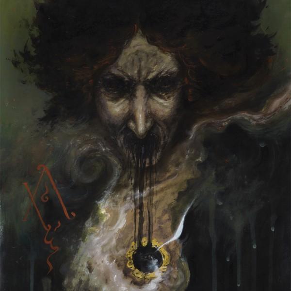 Akhys-The-Dreaming-I-01
