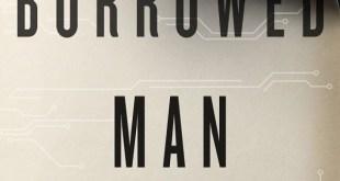 a_borrowed_man