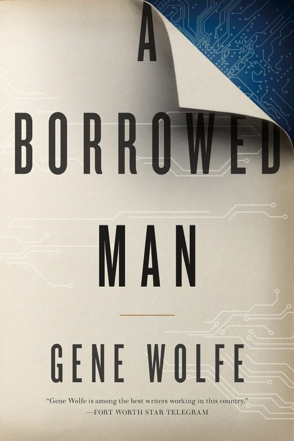 a_borrowed_man