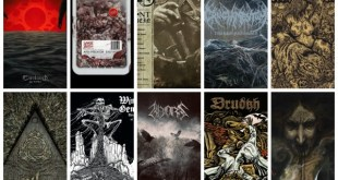 top-10-extreme-metal-albums-2015