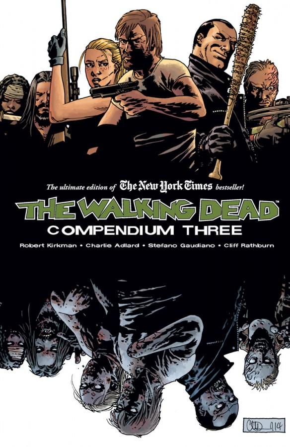 walking-dead-compendium-three