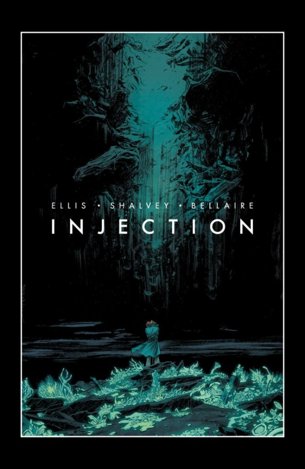 warren-ellis-Injection