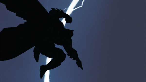 dark-knight-returns-batman