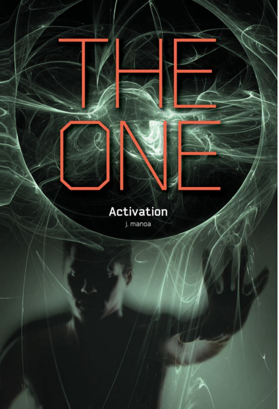 the-one-book-6-j-manoa