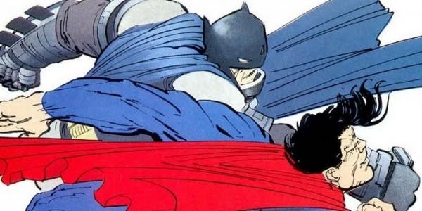 Batman-V-Superman-Dark-Knight-Returns
