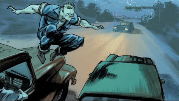 Huck_1_panel_cropped