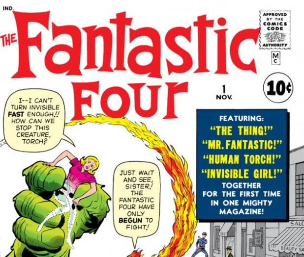 fantastic-four-1-cover-cropped