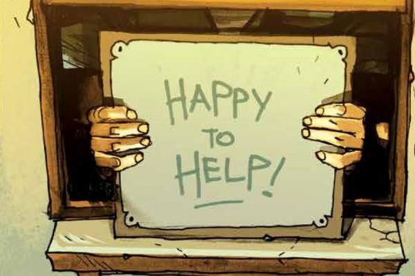 huck_happy_to_help