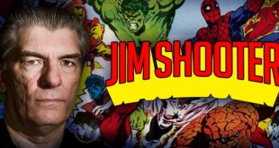 jim-shooter-editor-in-chief-marvel-comics