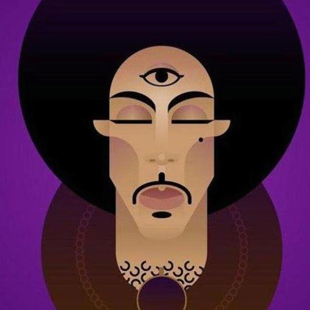 prince_spiritual_ideas