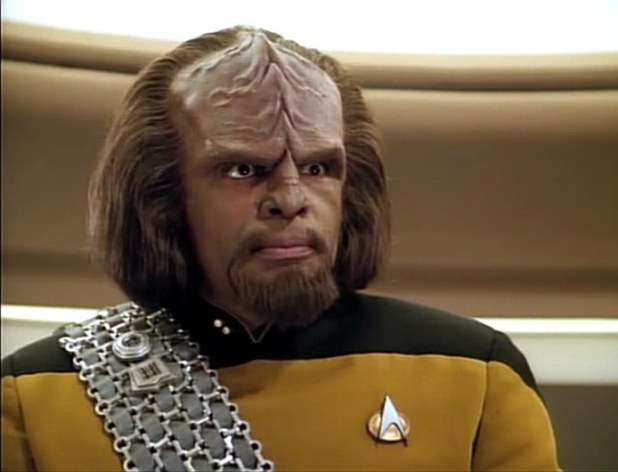 worf_star_trek