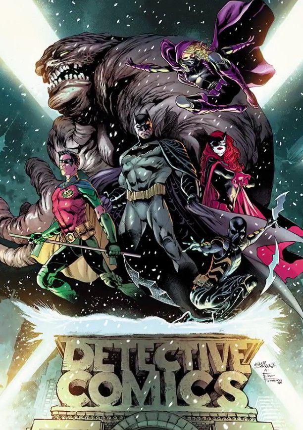 detectivecomicsrebirth