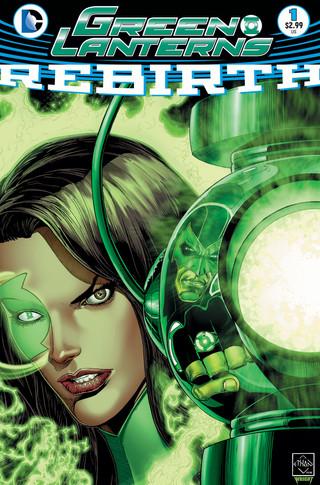 green-lanterns-rebirth-1-cover