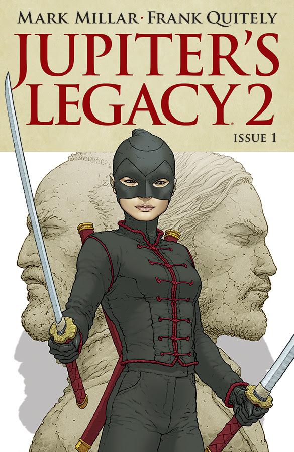 jupiter_s-legacy-vol-2-1-1