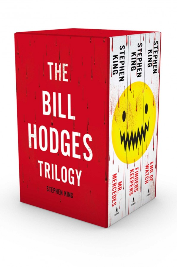 stephen_king_bill_hodges_trilogy